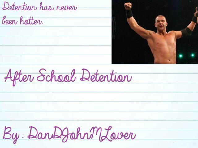 File:After School Detention Banner.jpg