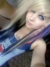 Amy Hardy 2