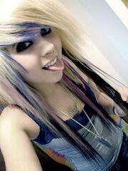 Amy Hardy 4