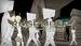 RaiseMeUpPORT3-1