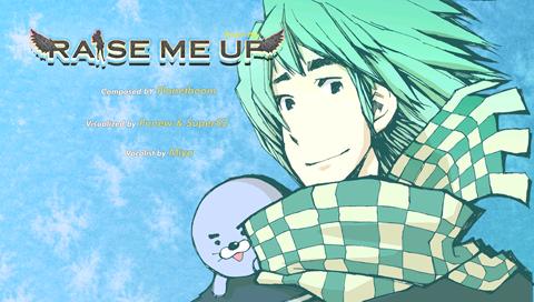 File:RaiseMeUpPORT3-3.png