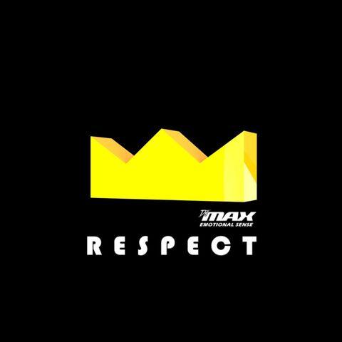 File:Respect.jpg