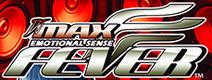 DJMAX Fever Icon