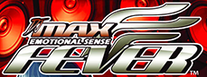 File:DJMAX Fever Icon.png
