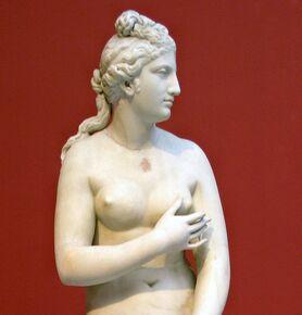 Aphrodite cropped