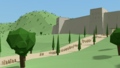 Thumbnail for version as of 17:01, May 18, 2014
