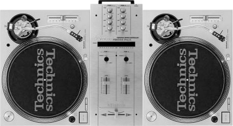 File:Turntables-Philly.png