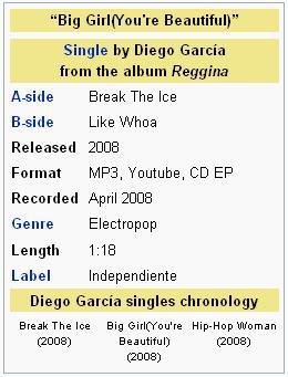 File:Big Girl(You're Beautiful)(Single).JPG