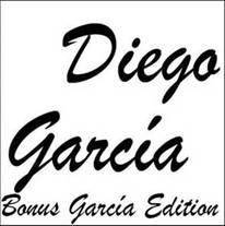 File:DG CD DVD.jpg