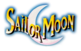 File:Sailor-Moon-logo.jpg