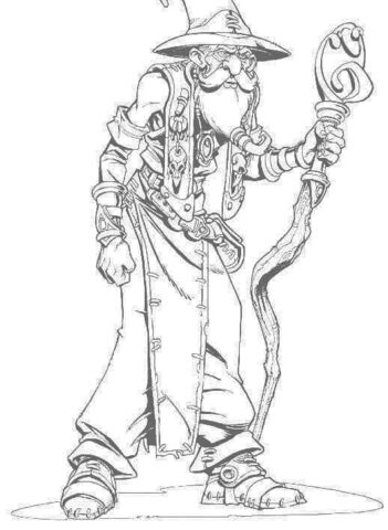 File:Wizard Concept B&W.jpg