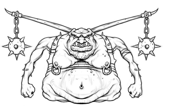 File:Bile Demon sketch by PRDart 1.jpg