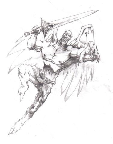 File:Dark Angel by Torvous.jpg