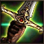 File:Skillicon blademastery.jpg