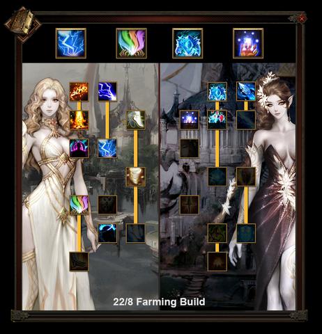 File:Build sorceress-2208.png