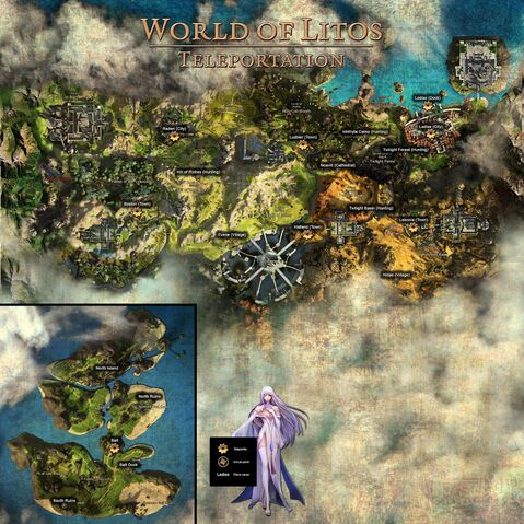 File:Worldmap-sm.jpg