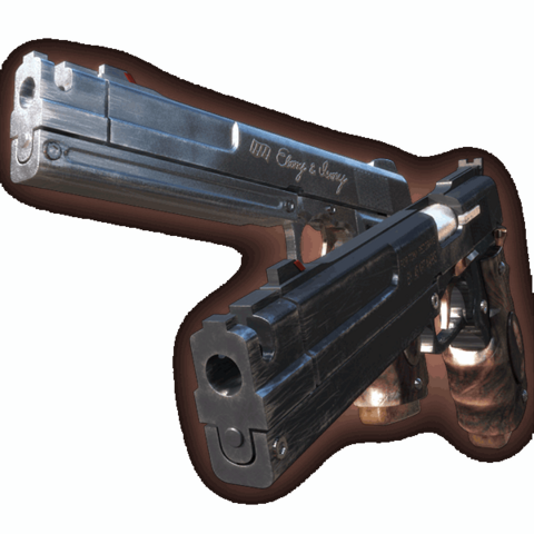 File:Dual Guns.png