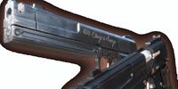 Gun/Dual