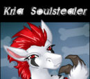 Kria Soulstealer