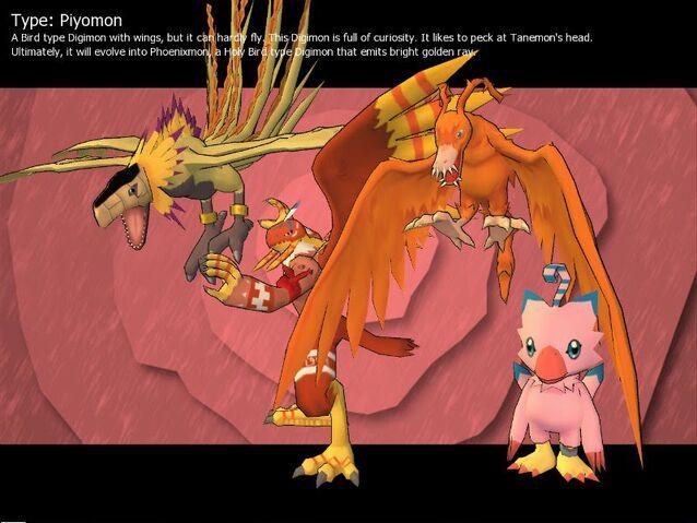 File:Biyomon(1).jpg