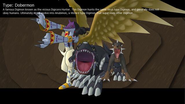 File:Dobermon (Hatching).jpg