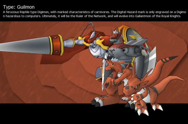 File:Guilmon (2).png