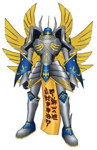 File:Seraphimon.jpg