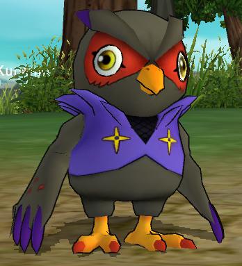 File:Falcomon.png