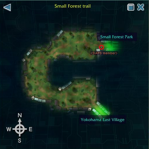 File:Small forest trail map.png