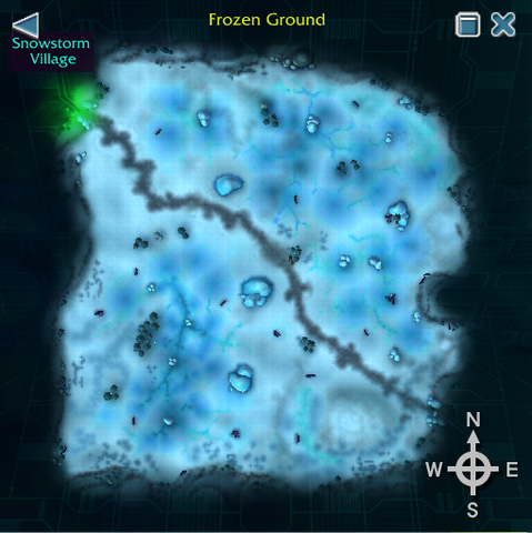 File:Frozen Ground.png