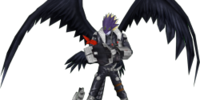 Beelzemon (Blast Mode)