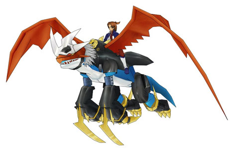 File:Imperialdramon (Riding Mode).png