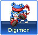 File:Item logo - Digimon.png