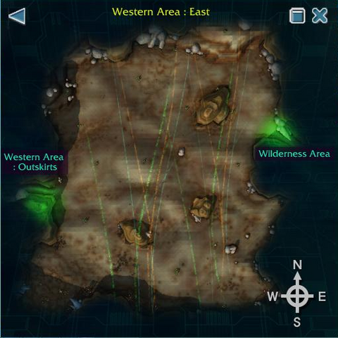 File:Western Area East.png
