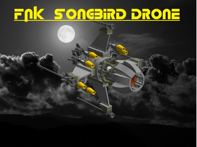 File:Drone.1.png