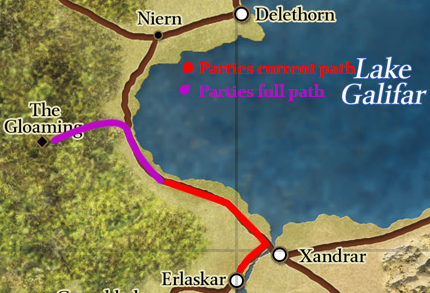 File:Map paths.png