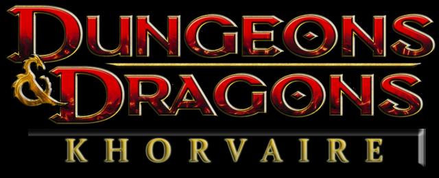 File:Logo attempt 2.png