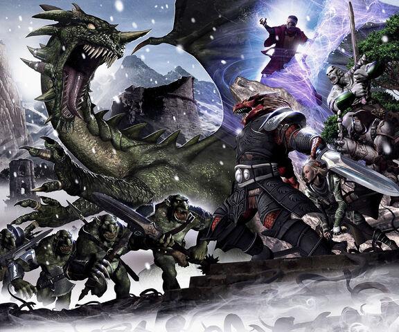 File:Dungeons.&.Dragons.Poster.2.jpg