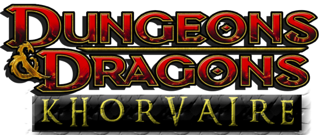 File:DND Khorvaire logo4.png