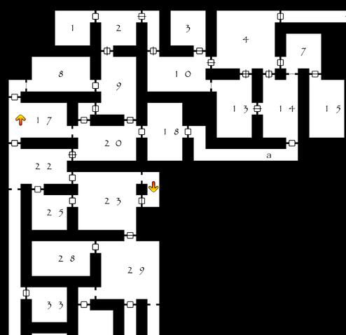 File:Erdgeschoss.png