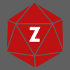 File:Zeija-small.png