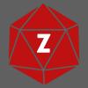 Zeija-small
