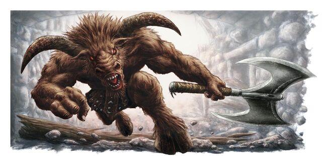 File:Minotaur 2 Monster Manual.jpg