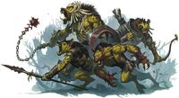 Gnolls Monster Manual.jpg