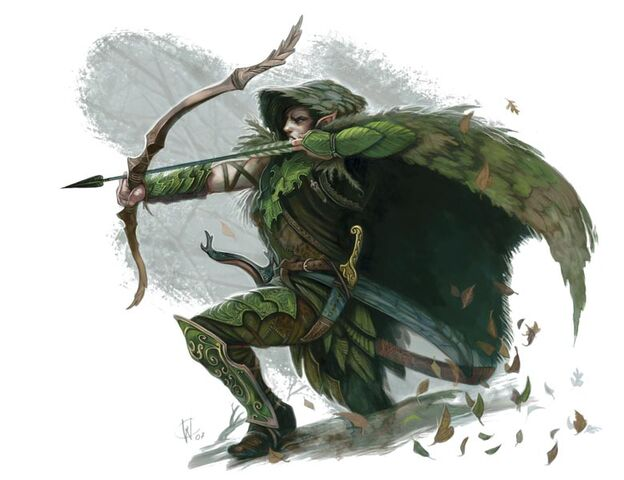 File:Elf ranger.jpg