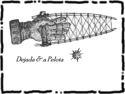 File:Dejada & a Pelota.jpg