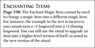 File:Update - Enchant Magic Item.JPG