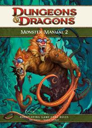 File:Monster Manual 2 front cover.jpg