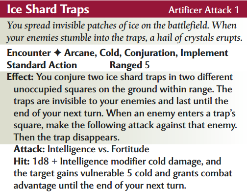 File:IceShardTraps.png
