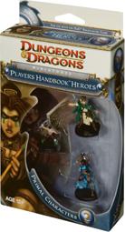 File:Primal Heroes 2 box.jpg